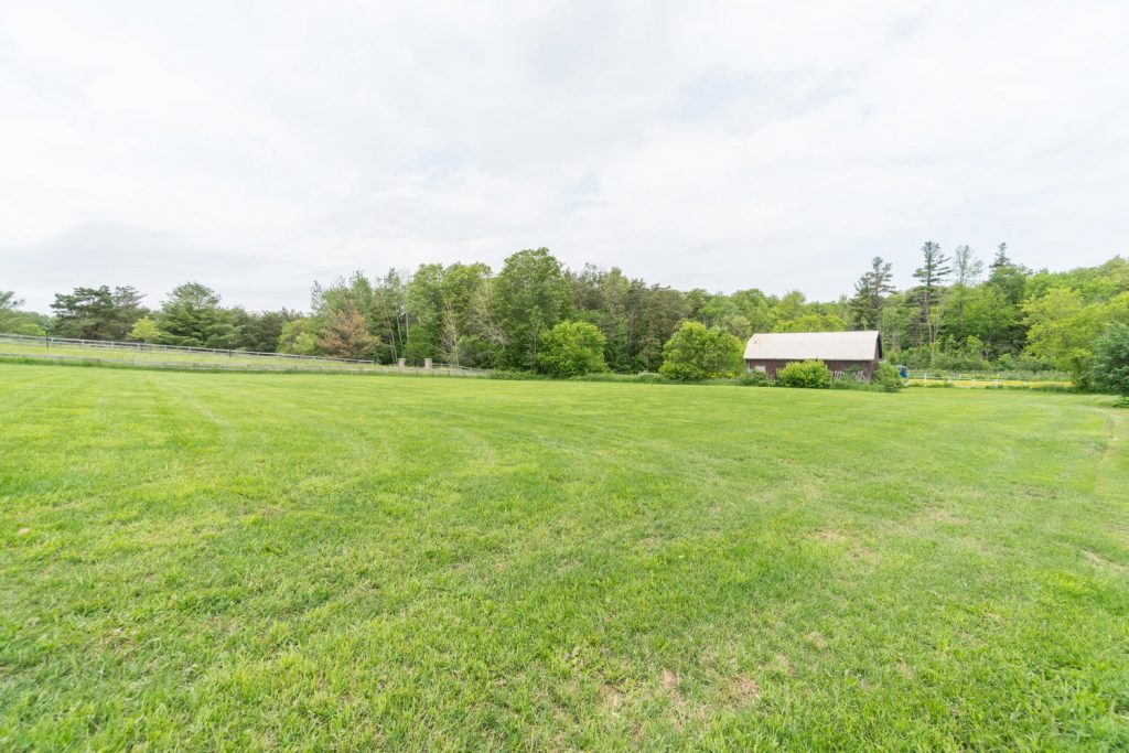 3563 Vandorf Road Exterior, Whitchurch-Stouffville, Gary Alison, Main Street Realty, Home for sale, horse farm for sale, ontario, canada